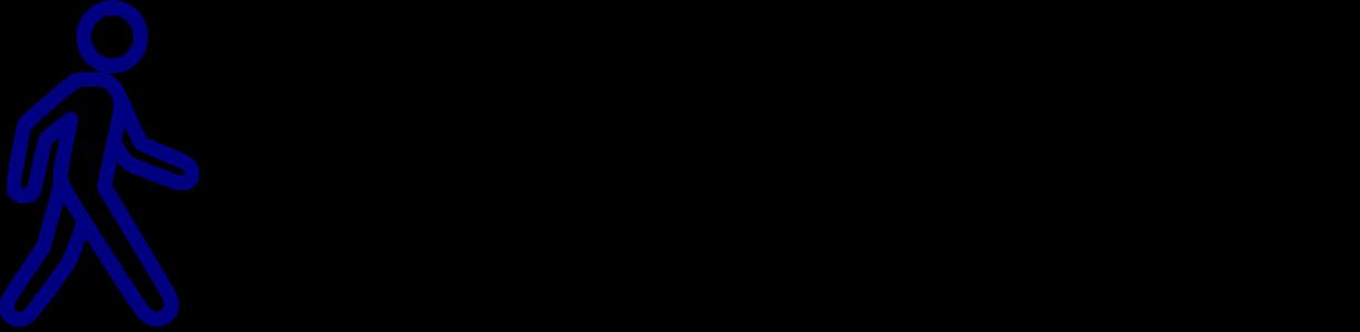 Human Thermal Audit Calculator