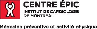 Centre EPIC