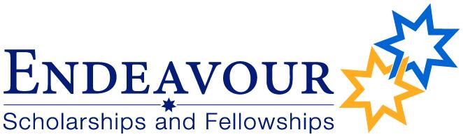 Endeavour Scholarship & Fellowship